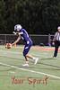 Varsity Football 11-9