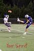 Varsity Football 11-13