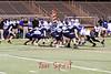 Varsity Football 14-6