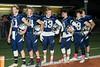 Varsity Football 3-1