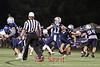 Varsity Football 29-12
