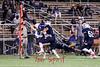 Varsity Football 17-9