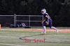 Varsity Football 9-9