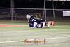 Varsity Football 30-11