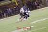 Varsity Football 24-11