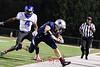 Varsity Football 13-15