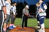 Varsity Football 4-4