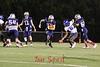 Varsity Football 13-3