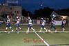 Varsity Football 3-2