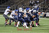 Varsity Football 19-6