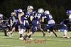 Varsity Football 23-2