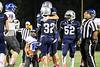 Varsity Football 19-11