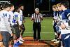 Varsity Football 4-3