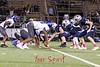 Varsity Football 26-4