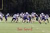 Varsity Football 28-1