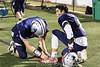 Varsity Football 14-5