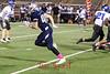 Varsity Football 11-5