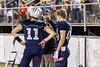 Varsity Football 29-6
