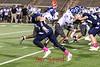 Varsity Football 11-3
