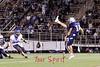 Varsity Football 26-9