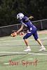 Varsity Football 11-10