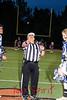 Varsity Football 4-5