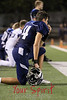 Varsity Football 29-15