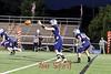 Varsity Football 7-12