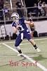 Varsity Football 25-17