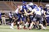 Varsity Football 14-12
