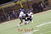 Varsity Football 24-10