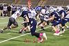 Varsity Football 11-2