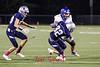 Varsity Football 18-3