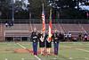 Varsity Football 2-1