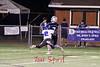 Varsity Football 30-7