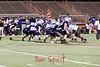Varsity Football 14-7