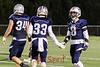 Varsity Football 16-5