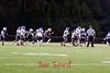 Varsity Football 26-11