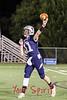Varsity Football 11-6