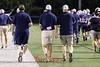 Varsity Football 22-17
