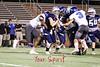 Varsity Football 14-11