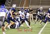 Varsity Football 21-16
