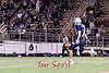 Varsity Football 26-7