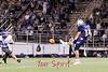 Varsity Football 26-8