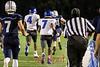 Varsity Football 22-16