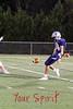 Varsity Football 11-12