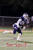 Varsity Football 21-11