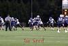 Varsity Football 17-7