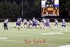 Varsity Football 15-11