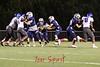 Varsity Football 13-2